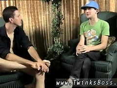 Smother gay twinks We work firm to create