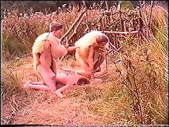 Sex primitive people 2