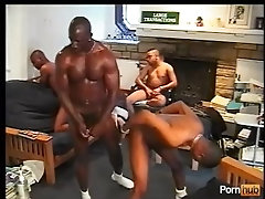 Bobby Blake Gangbang Inside Ray Don Chuck Chambers Treshawn Ethan Alexander