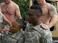 Young black gay twinks with big dicks movie xxx guy small When it was