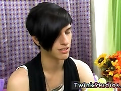 Gay twink bound underwear first time Taylor Lee and Jae Landen are 2