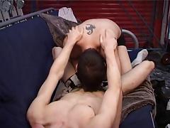 British Chavs Raw Fuck. Full Movie 1hr33