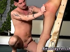 Young black dick photo gay Adam Watson loves nothing more than having a