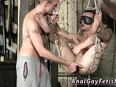 Meet young gay boys for sex Sling Sex For Dan Jenkins