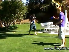 Free gay small dick porn psp download first time But even the pool can't