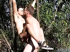 Best hidden emo gay porn Outdoor Pitstop There's nothing like getting out