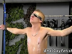 Young boys gay sex twinks porn video You wouldn't be able to reject that
