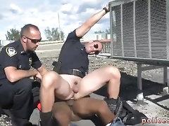 Free twink porn schoolboy secrets xxx naked fat hairy gay sex Apprehended
