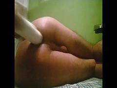 Culo gay anal - quiero verga