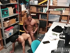 Two cock man gay sex video download hot of young boys in leather