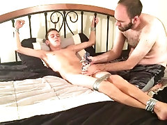 Compliation- Cock milking cumshot and post cum teasing