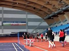 Czech sport guys