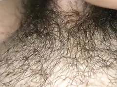 Young boy fucking around