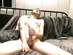 STRAIGHT COLLEGE TEEN SQUIRTS CUM PAST HIS HEAD!