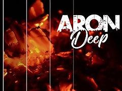 Arondeep22 se fai deboiter la bouche par un pote