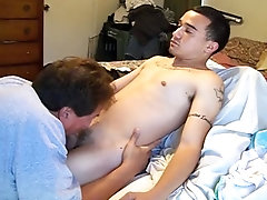 latin stud skipped school to smoke and get sucked