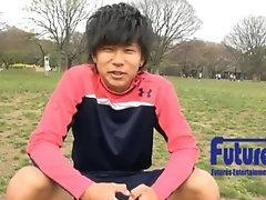 jp soccer boy