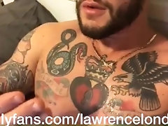 Lawrence London Compilation