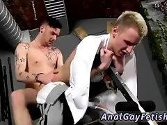 On line tube porn gay mobile thug jamaica male star