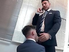 boss fuck employ