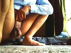 real hard painful anal dildo