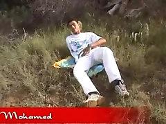 nabuelmoranmoran boys arabes chupadas de culo verga y penetradas