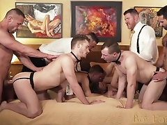 Buyers`Group & the Boys
