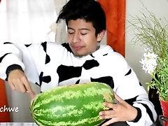 Eating episode - 27