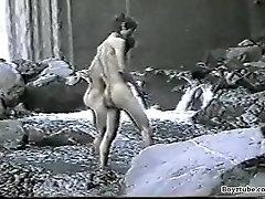 japanese vintage video 3