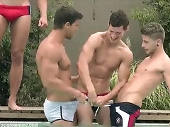 Hot guys cumming