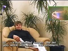 Sur Le Sujet Des Dauphins Avec Andrey