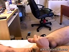 French kiss twink gay sex hot fat twinks fucking xxx
