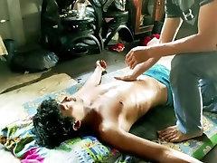 Asian massage boy 10 Indonesia