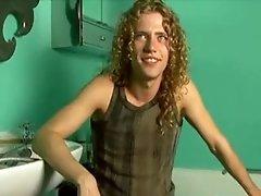 UnCut Curly Cutie Long Hair