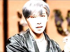 Kpop Oneus Keonhee Moans